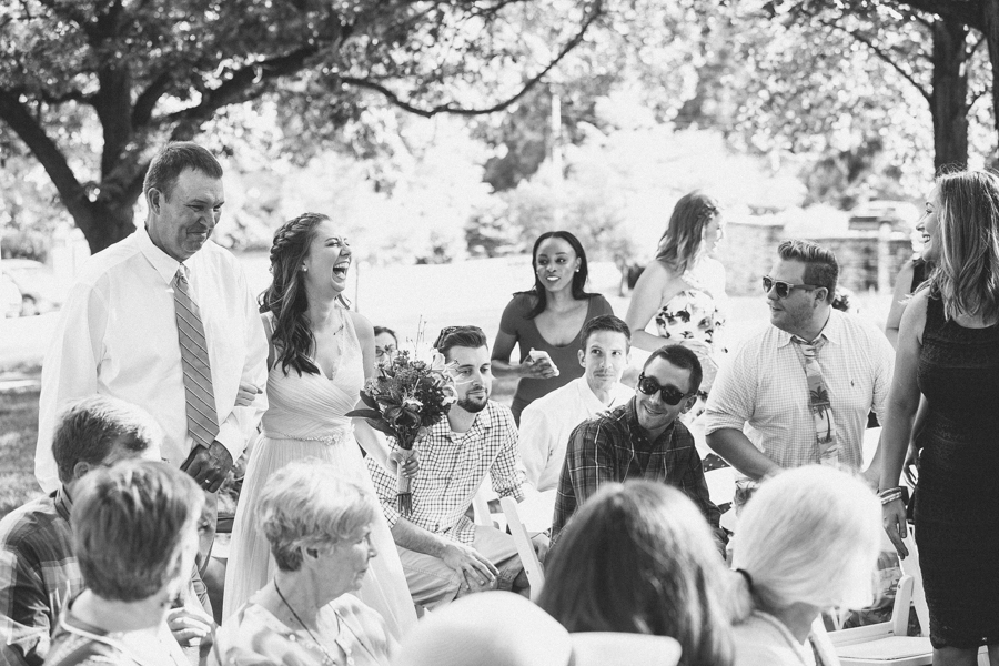 Shawna_David_Wedding_Blog-1-19