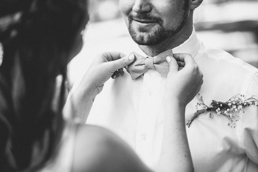 Shawna_David_Wedding_Blog-1-25