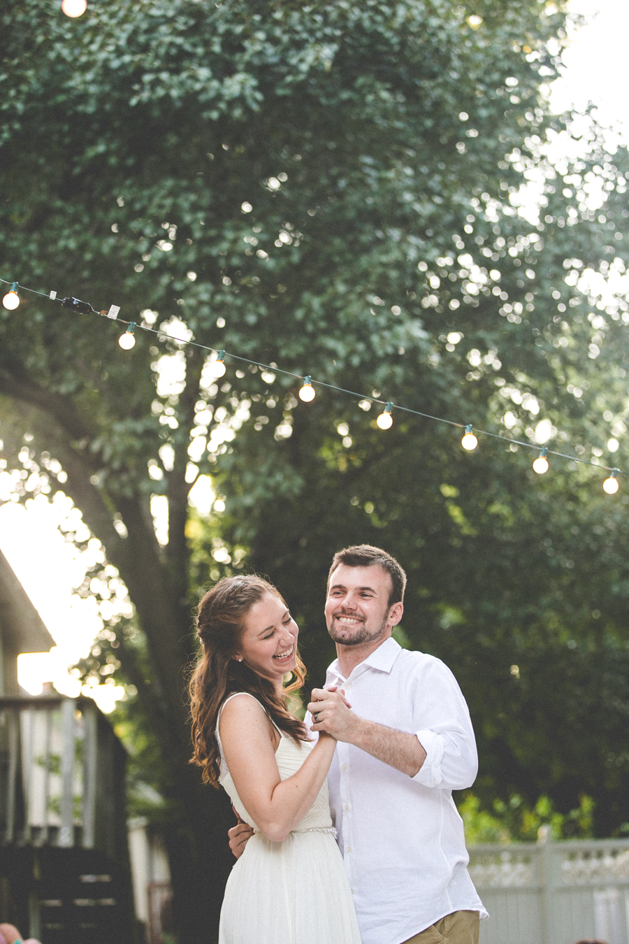 Shawna_David_Wedding_Blog-1-37