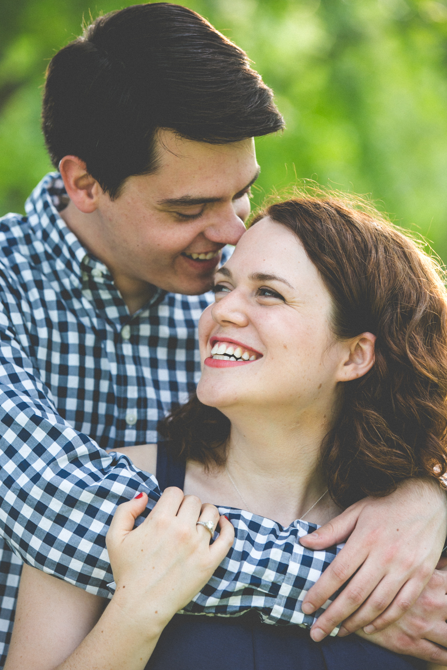 Rachael & Andrew | Engagement Photography | Blog-1-10
