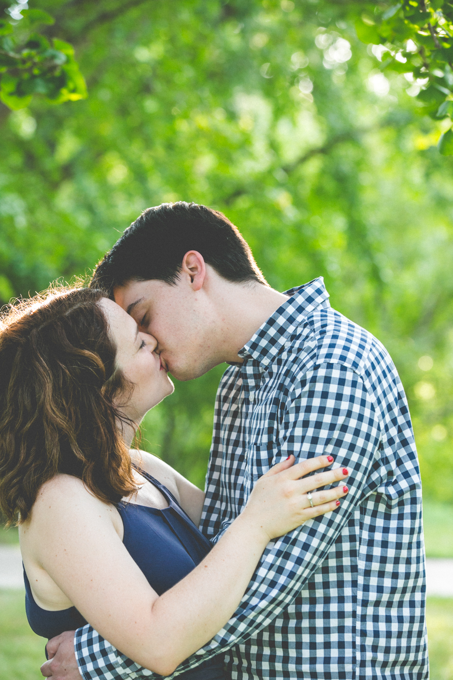 Rachael & Andrew | Engagement Photography | Blog-1-12