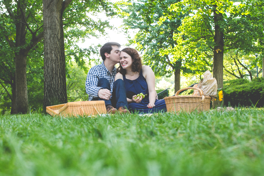 Rachael & Andrew | Engagement Photography | Blog-1-14