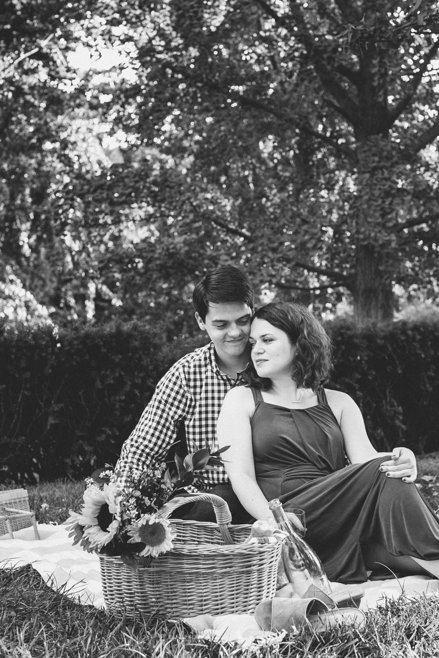 Rachael & Andrew | Engagement Photography | Blog-1-2