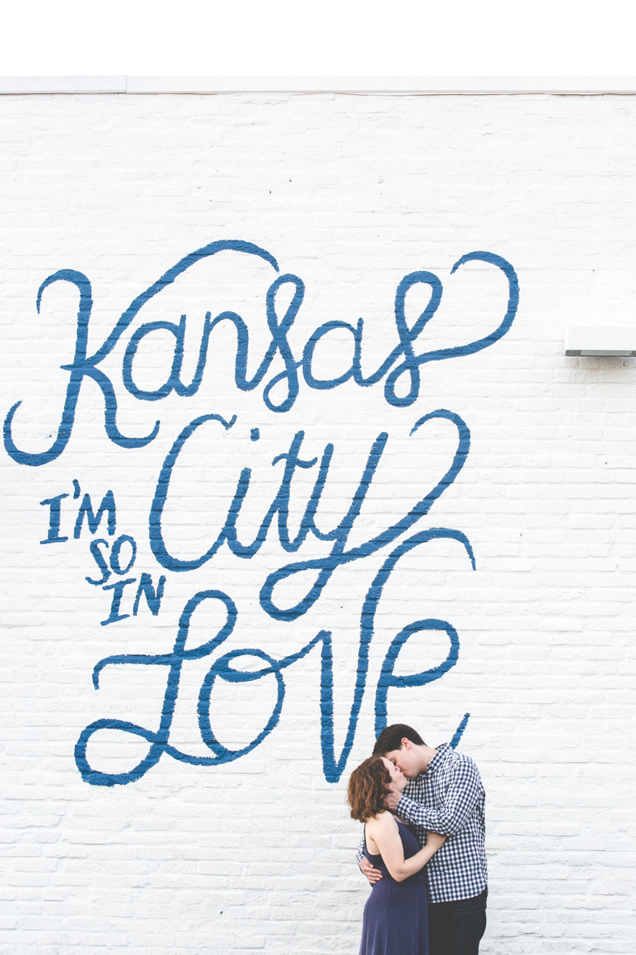 Rachael & Andrew | Engagement Photography | Blog-1-22