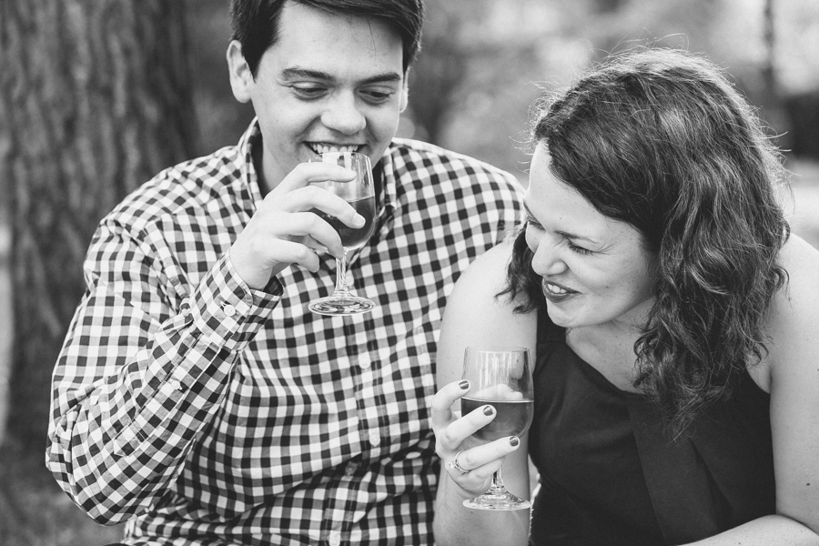 Rachael & Andrew | Engagement Photography | Blog-1-23