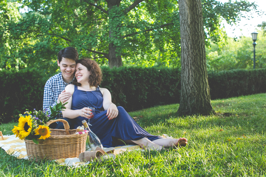 Rachael & Andrew | Engagement Photography | Blog-1-3