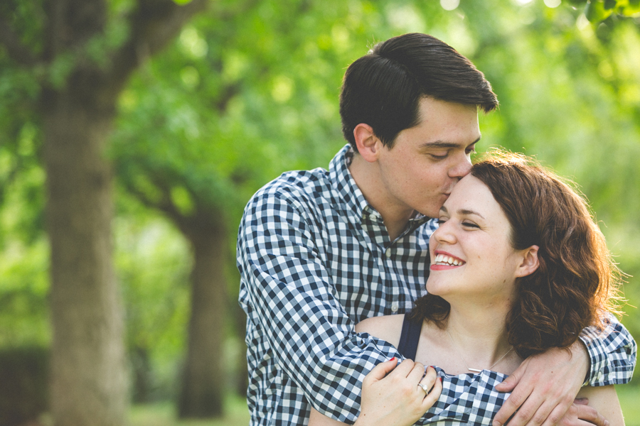 Rachael & Andrew | Engagement Photography | Blog-1-8