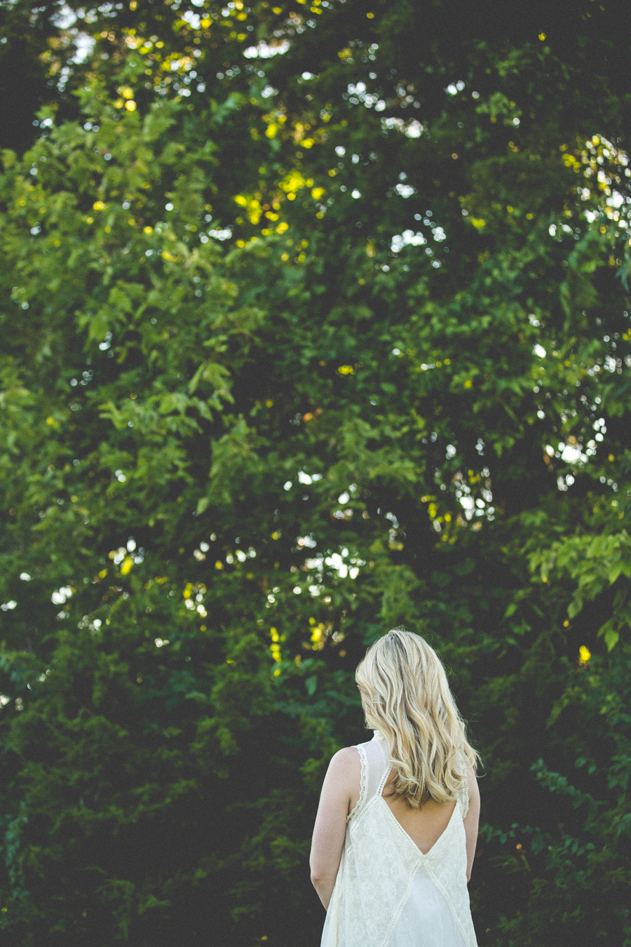 Chandler & Jacob | Engagement-1-15