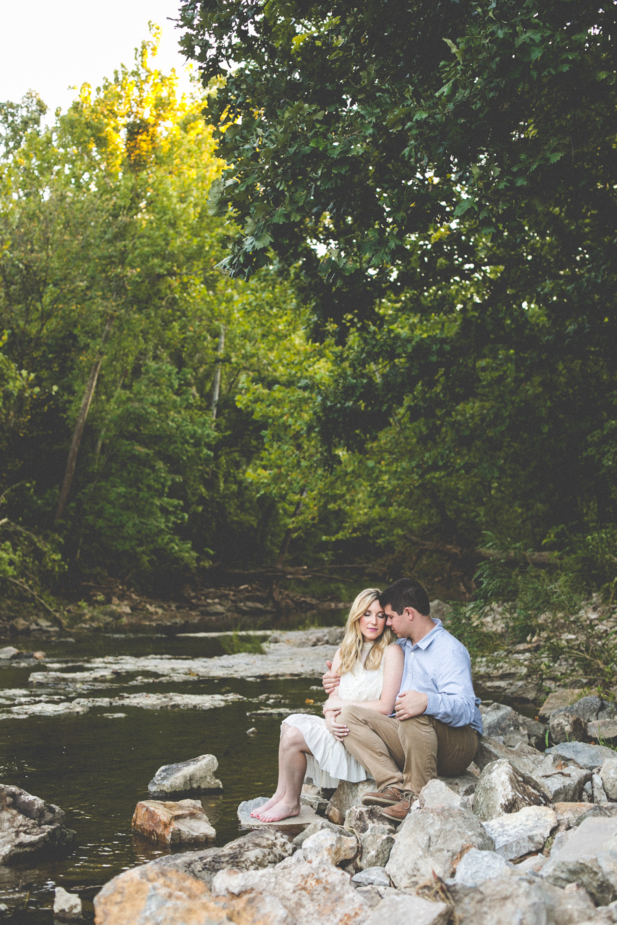 Chandler & Jacob | Engagement-1-26