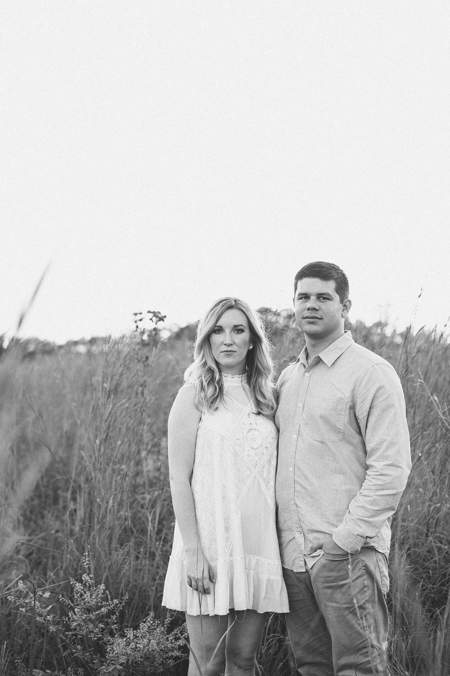 Chandler & Jacob | Engagement-1-30