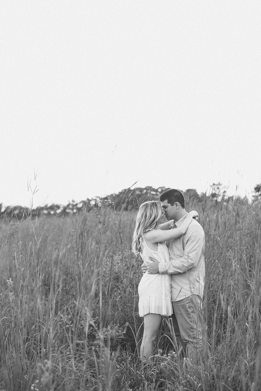 Chandler & Jacob | Engagement-1-32
