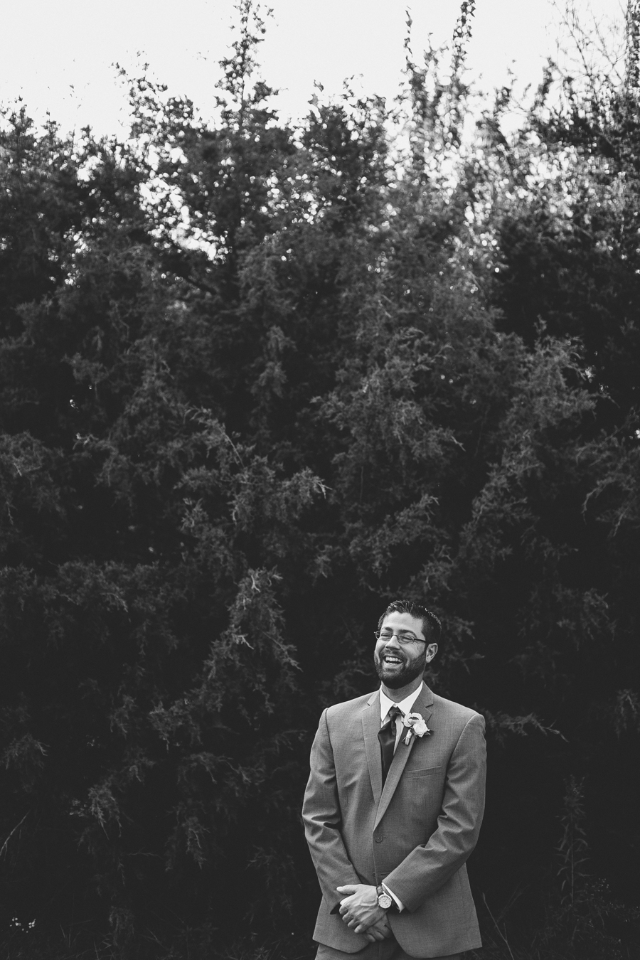 jen-_justin_weddingphotography_blog-1-10