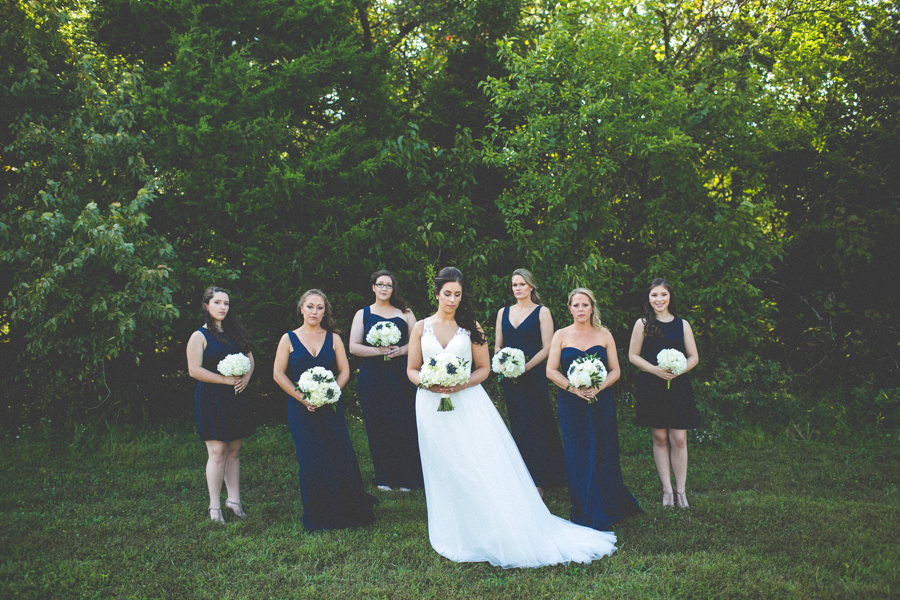 jen-_justin_weddingphotography_blog-1-12