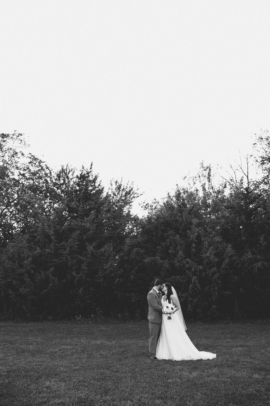 jen-_justin_weddingphotography_blog-1-23