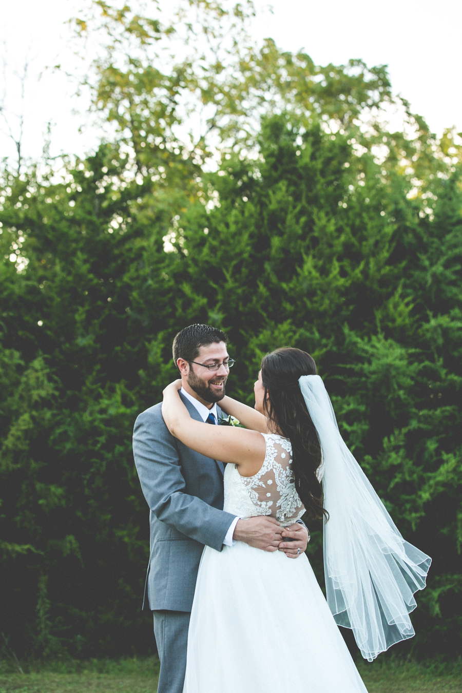 jen-_justin_weddingphotography_blog-1-24
