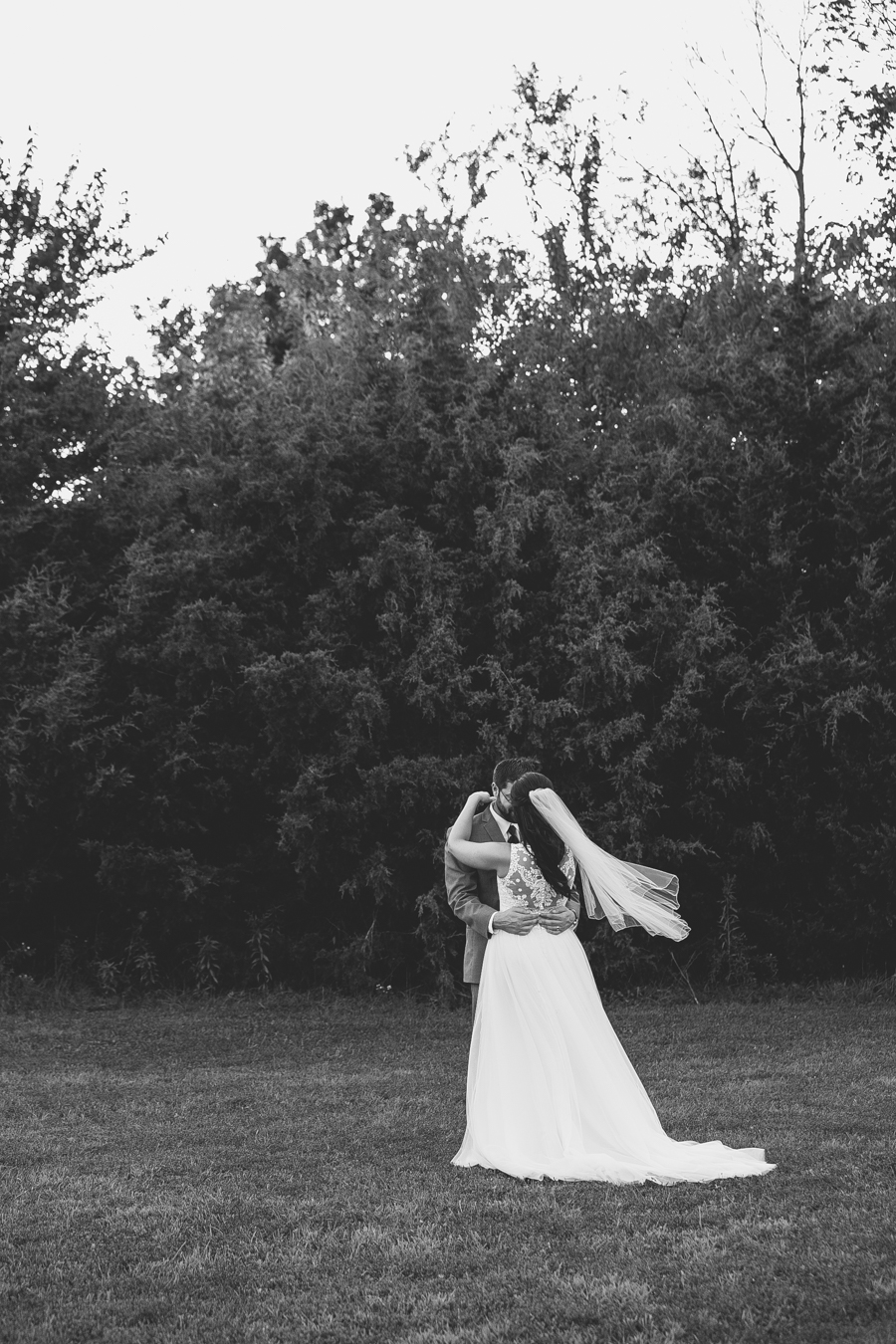 jen-_justin_weddingphotography_blog-1-25
