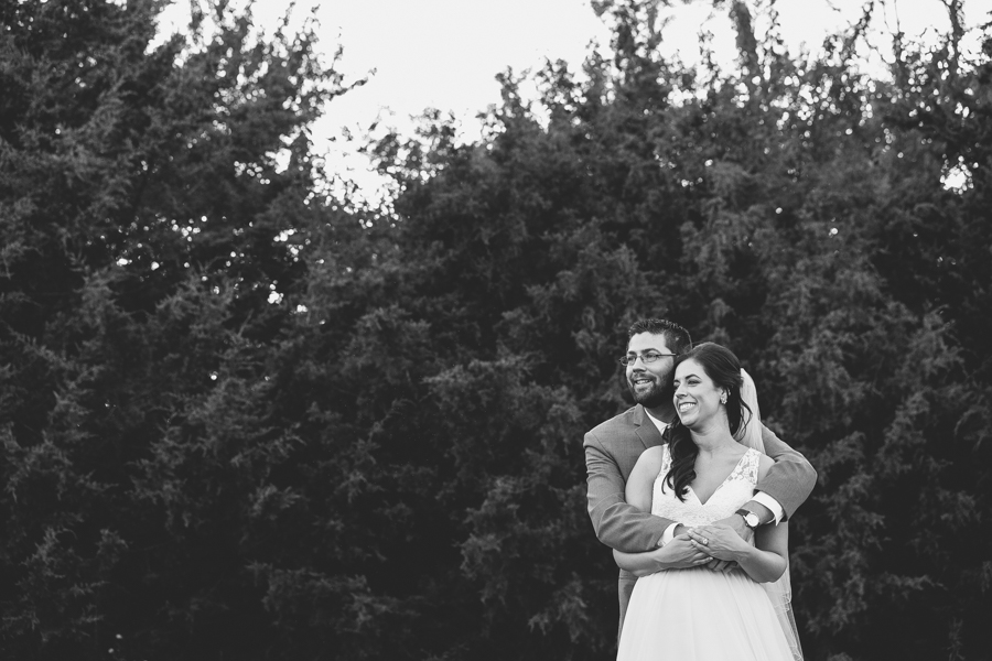 jen-_justin_weddingphotography_blog-1-26