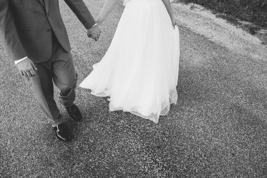jen-_justin_weddingphotography_blog-1-29