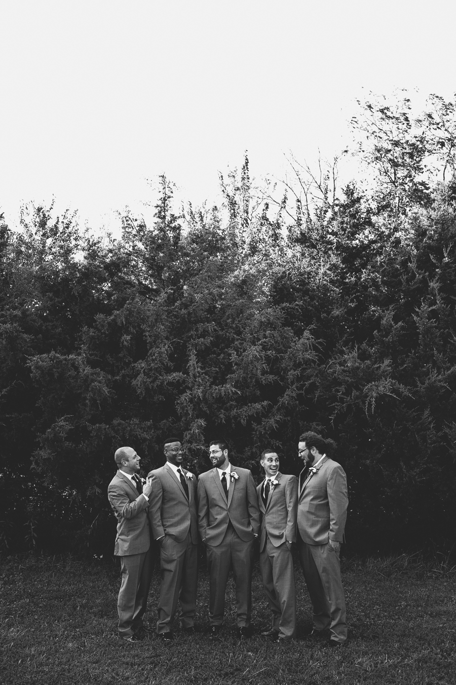 jen-_justin_weddingphotography_blog-1-7
