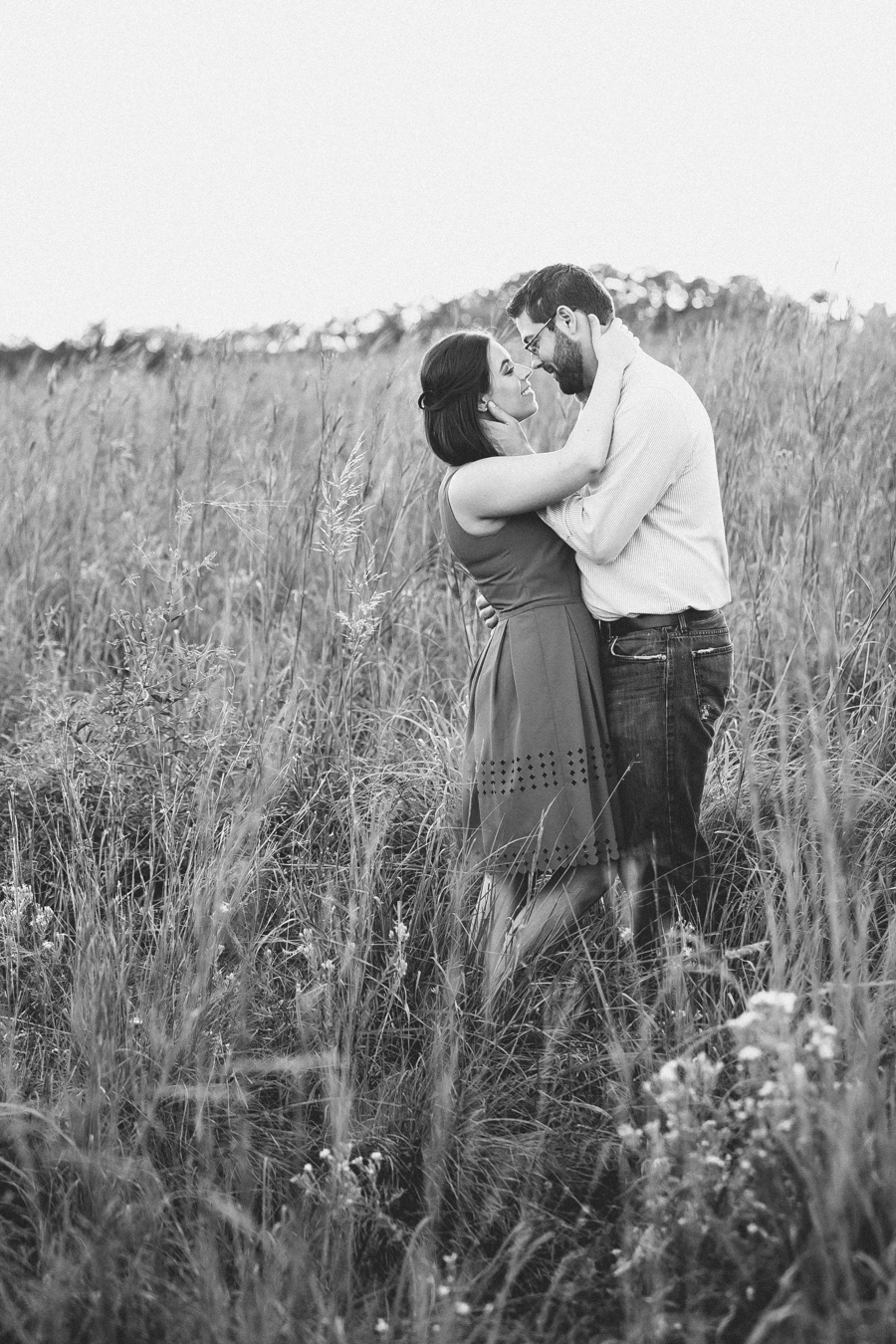 jennifer-justin-engagement-blog-1-15