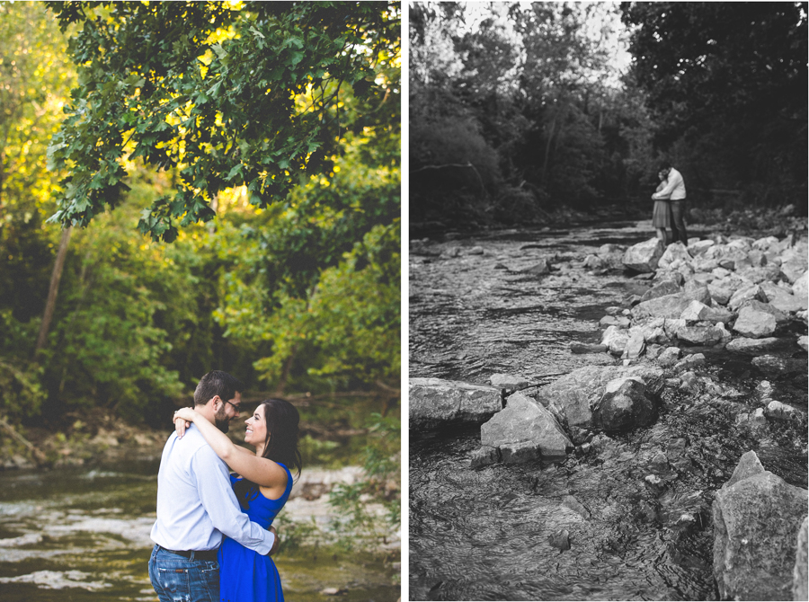 jennifer-justin-engagement-blog-1-18