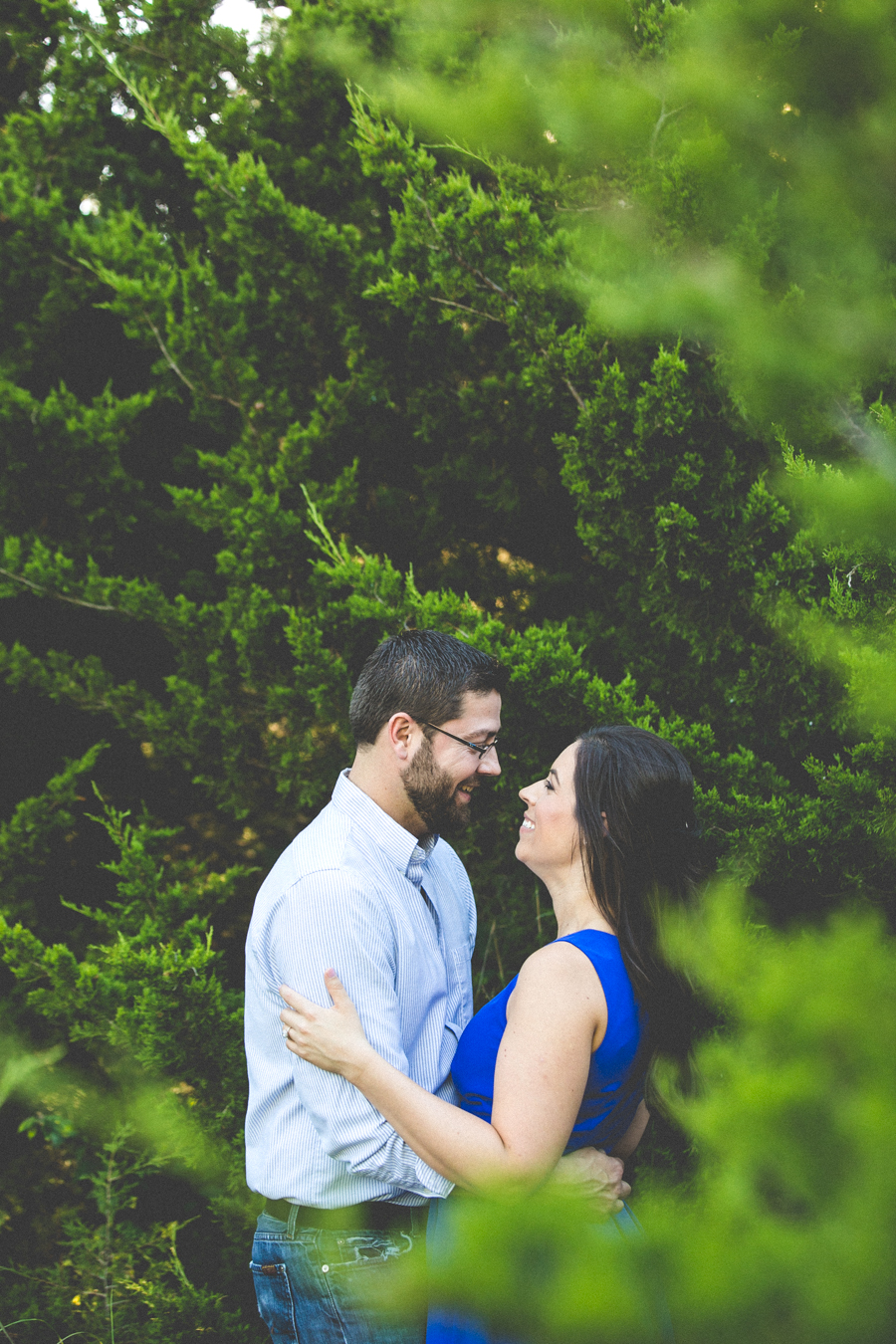 jennifer-justin-engagement-blog-1-5