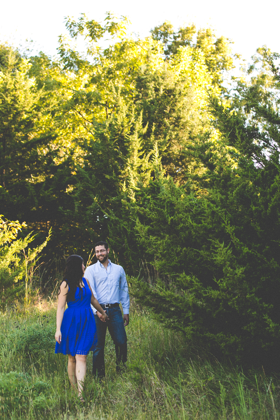 jennifer-justin-engagement-blog-1-8