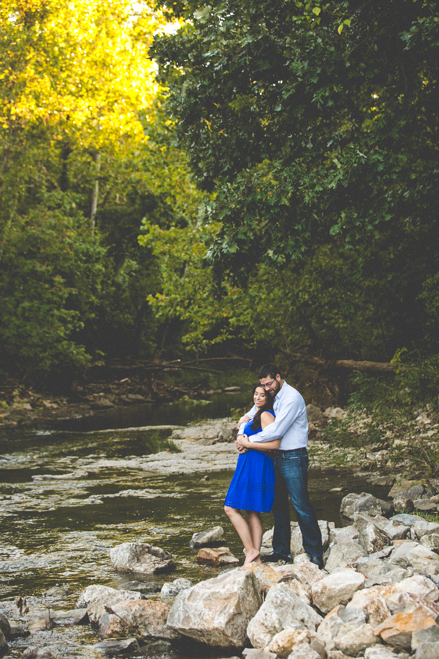 jennifer-justin-engagement-blog-1-9
