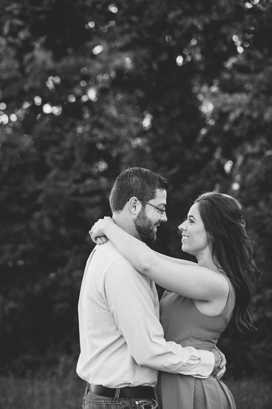 jennifer-justin-engagement-blog-1
