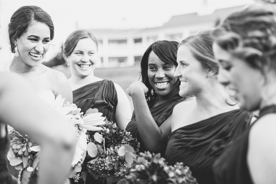 katie_spencer_weddingphotography_blog-1-14