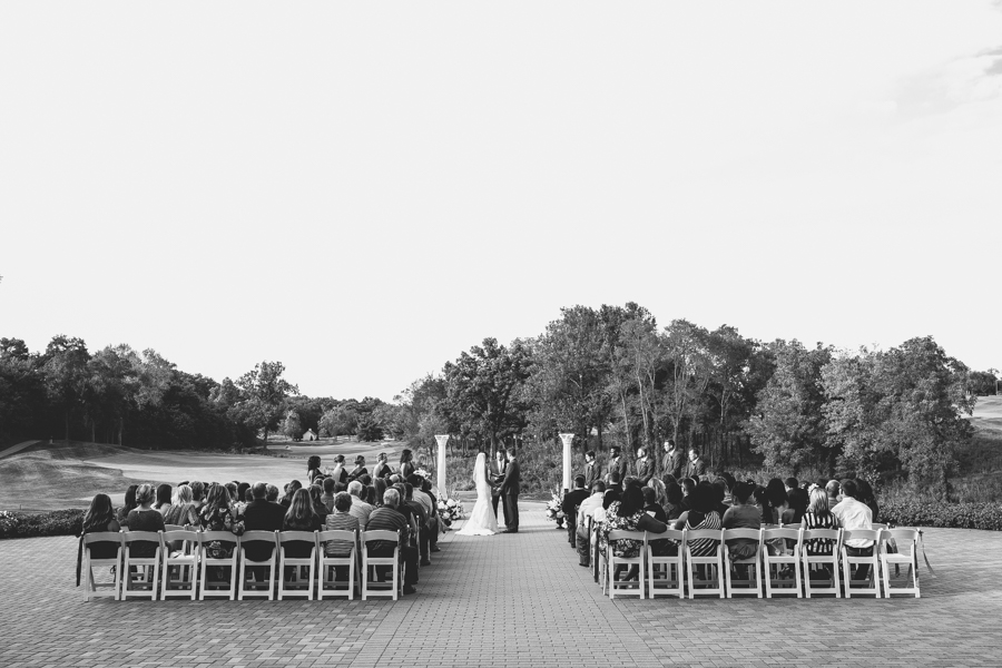katie_spencer_weddingphotography_blog-1-9