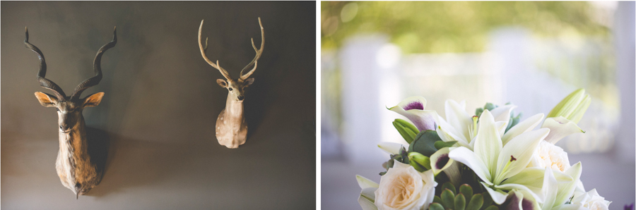 katie_spencer_weddingphotography_blog-3
