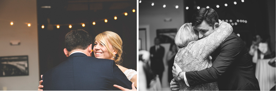 Laura & Louie | Wedding-5