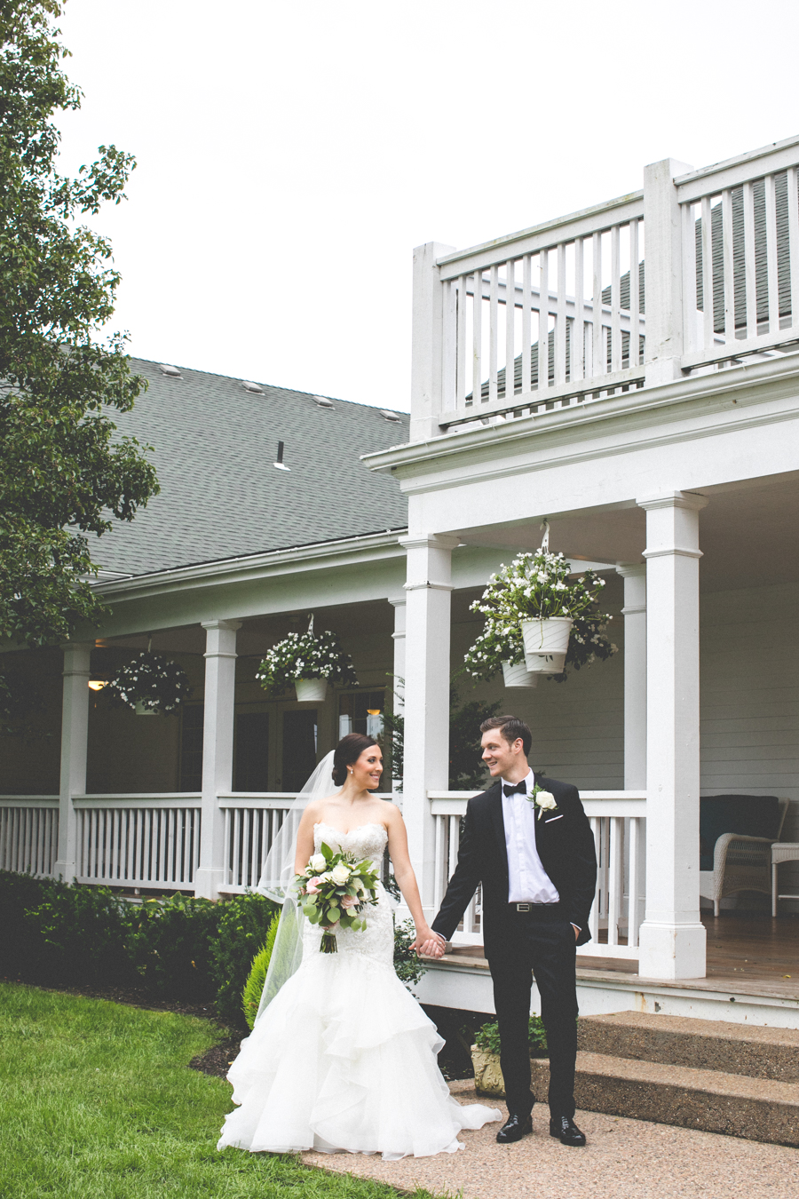 lauren-austin-wedding-blog-10