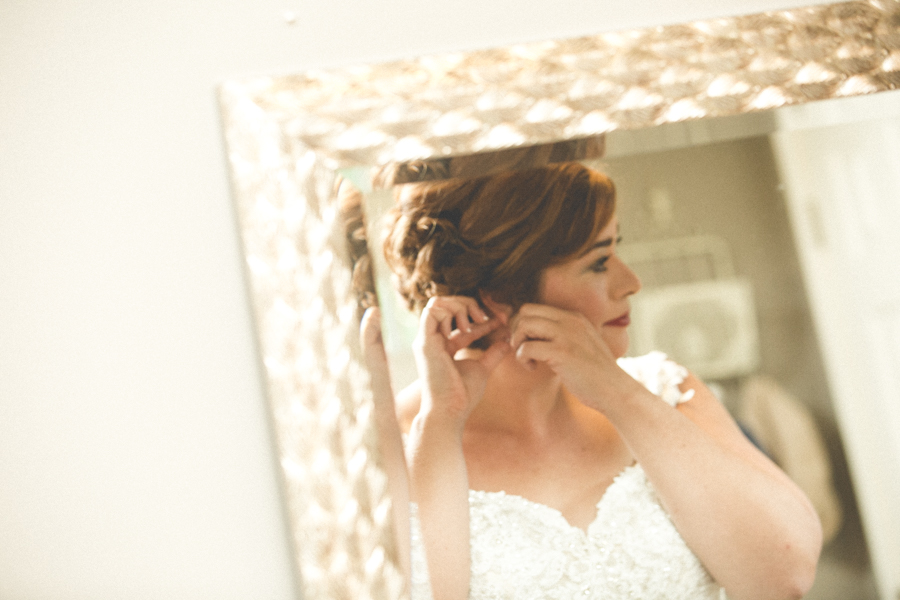 leandra-eric-wedding-blog-1-31