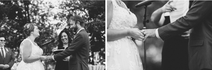 leandra-eric-wedding-blog-8