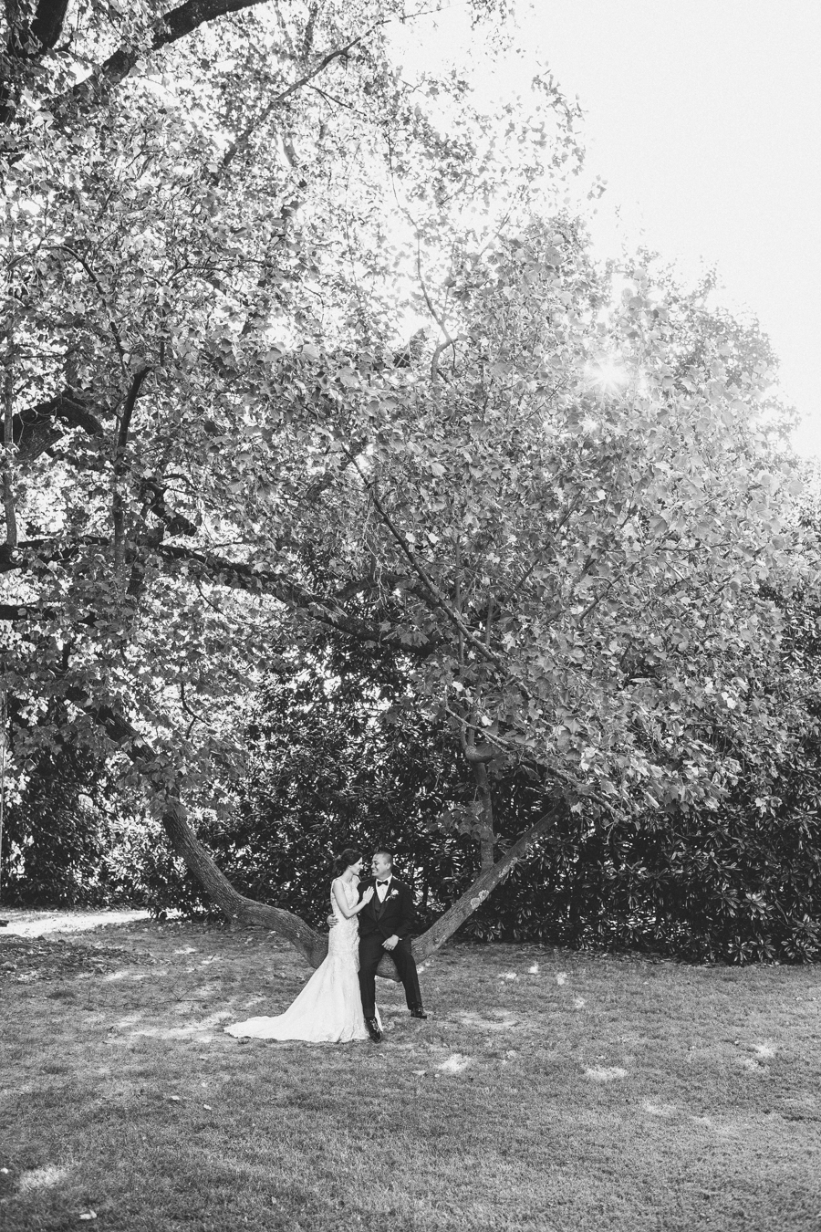 haley_ronnie_wedding_blog-1-42