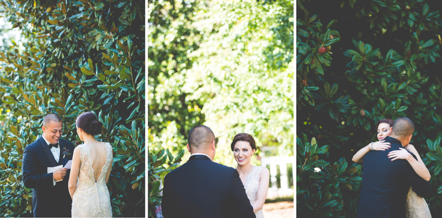 haley_ronnie_wedding_blog-8