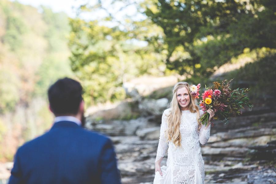 Kelsey_Ryan_Wedding_Blog-1-16.jpg