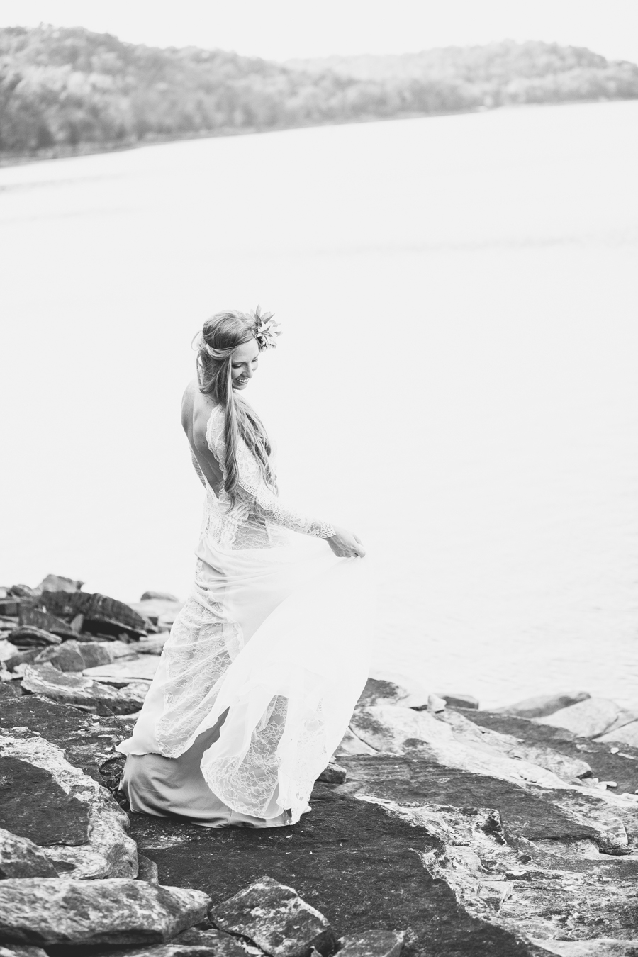 Kelsey_Ryan_Wedding_Blog-1-38.jpg