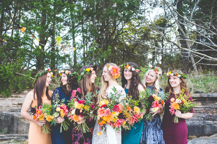 Kelsey_Ryan_Wedding_Blog-1-45.jpg
