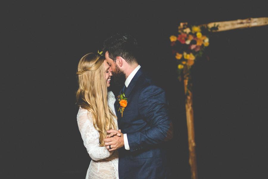 Kelsey_Ryan_Wedding_Blog-1-80.jpg