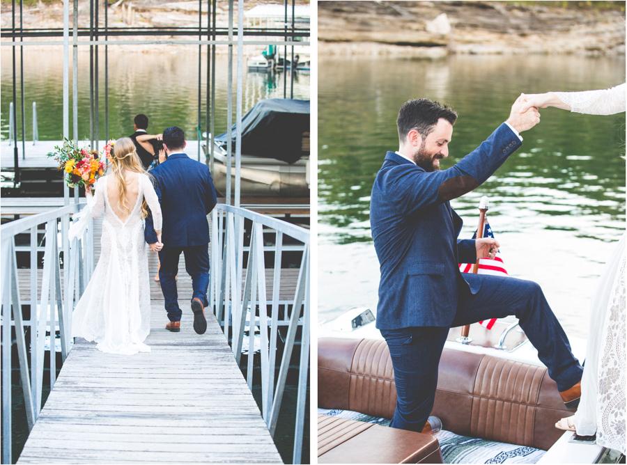 Kelsey_Ryan_Wedding_Blog-15.jpg