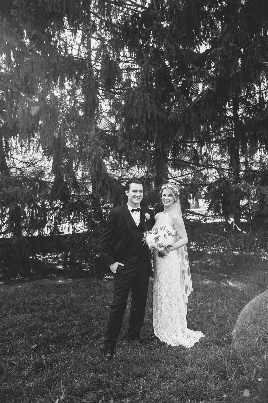 Nicole_Reid_Wedding_Blog-1-14.jpg