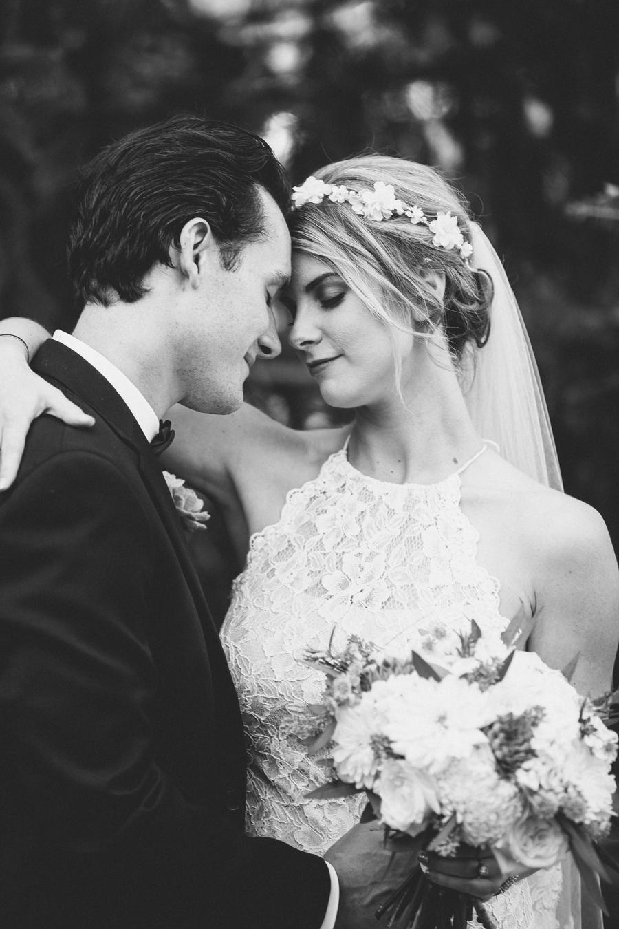 nicole_reid_wedding_blog-1-16