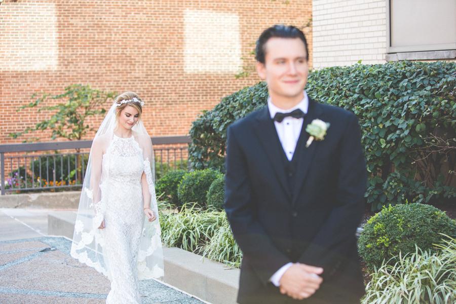 nicole_reid_wedding_blog-1-2