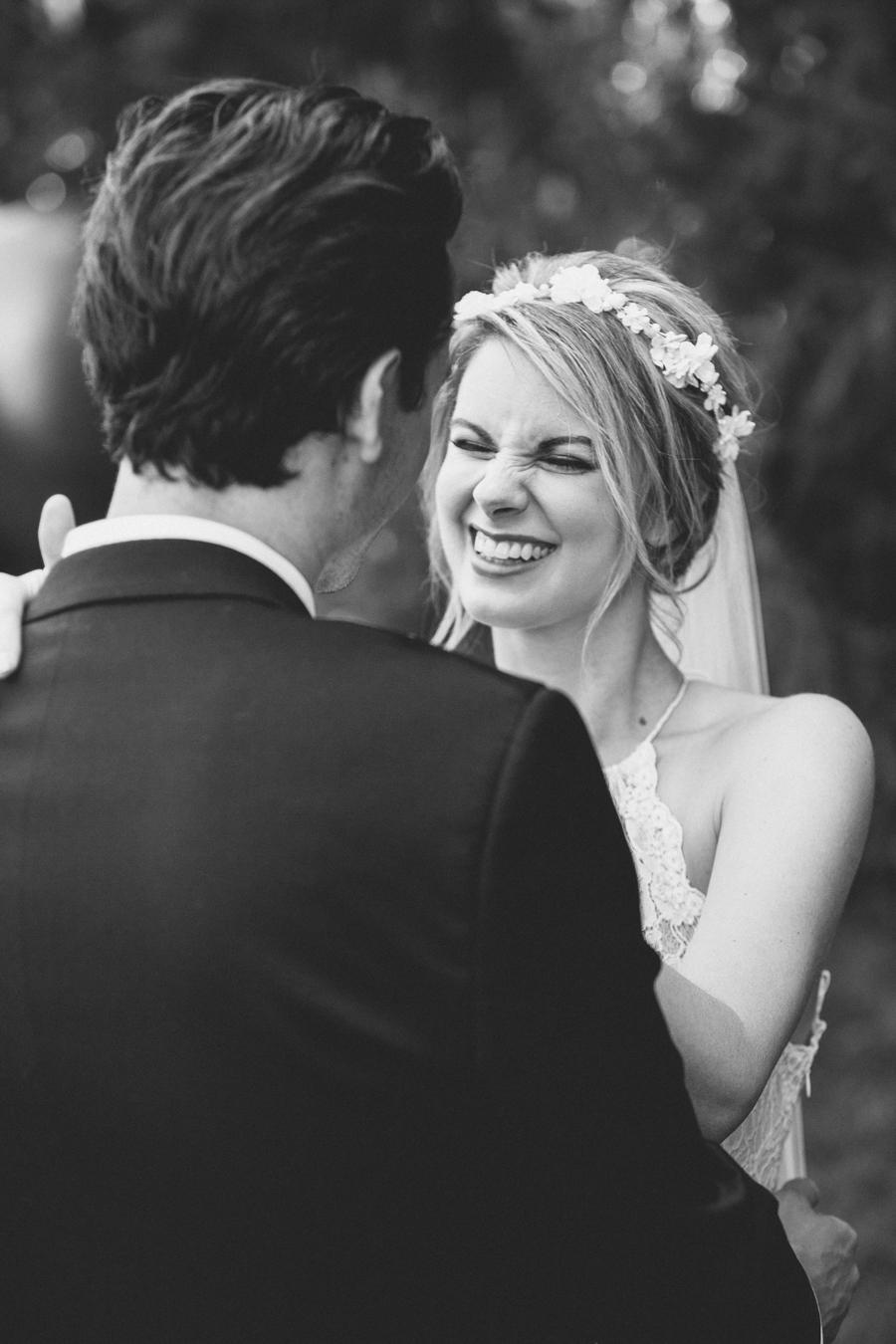 Nicole_Reid_Wedding_Blog-1-20.jpg