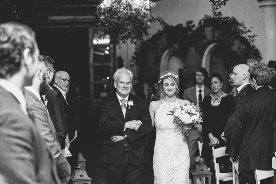 Nicole_Reid_Wedding_Blog-1-30.jpg