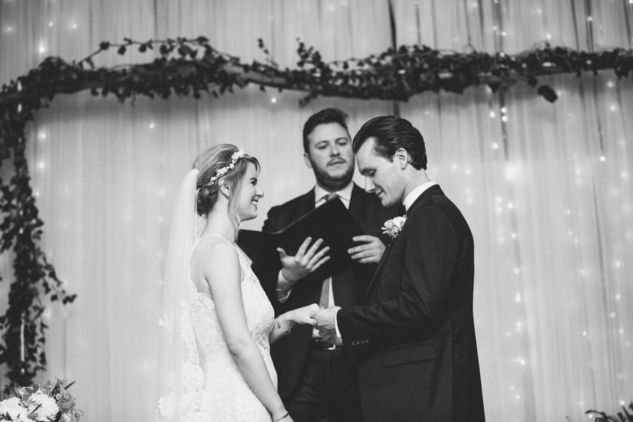 Nicole_Reid_Wedding_Blog-1-31.jpg