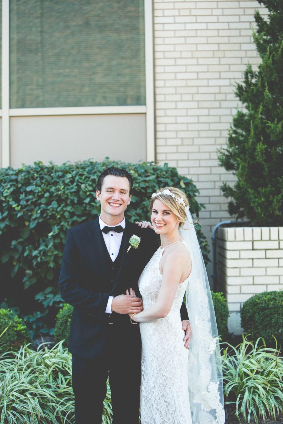 nicole_reid_wedding_blog-1-5